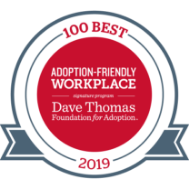 Adoption Friendly Workplace